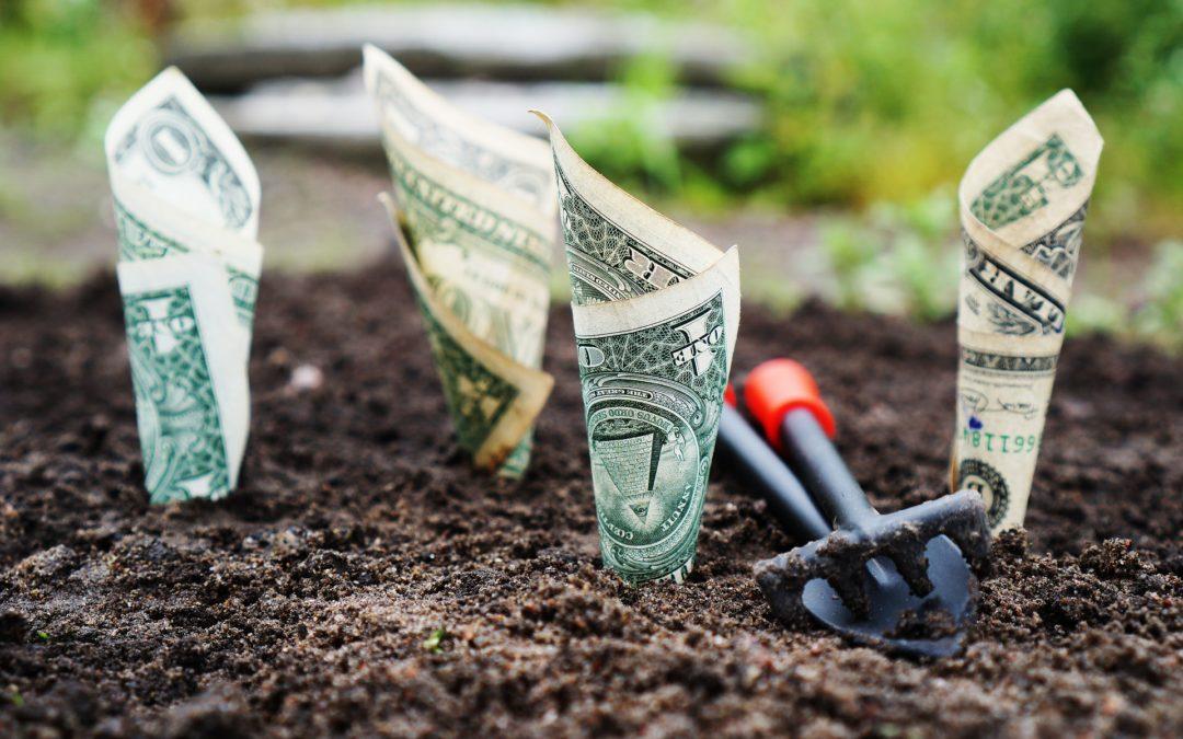 Revenus Fonciers – Que peut-on déduire des impôts?